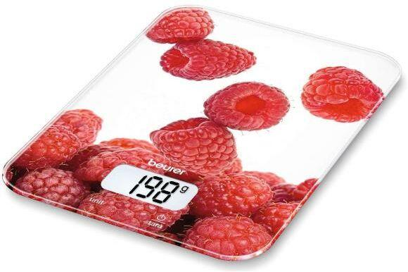 Beurer KS 19 Berry