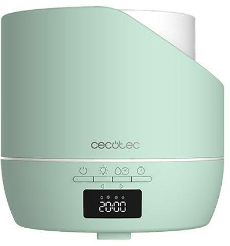 Cecotec PureAroma 500 Smart Sky (zielony)