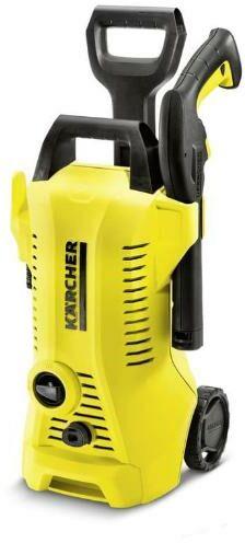 Karcher K2 Power Control Home 1.673-603.0 - Kup na Raty - RRSO 0%