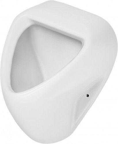 Deante Peonia Pisuar biały wiszący CDE 6P2W