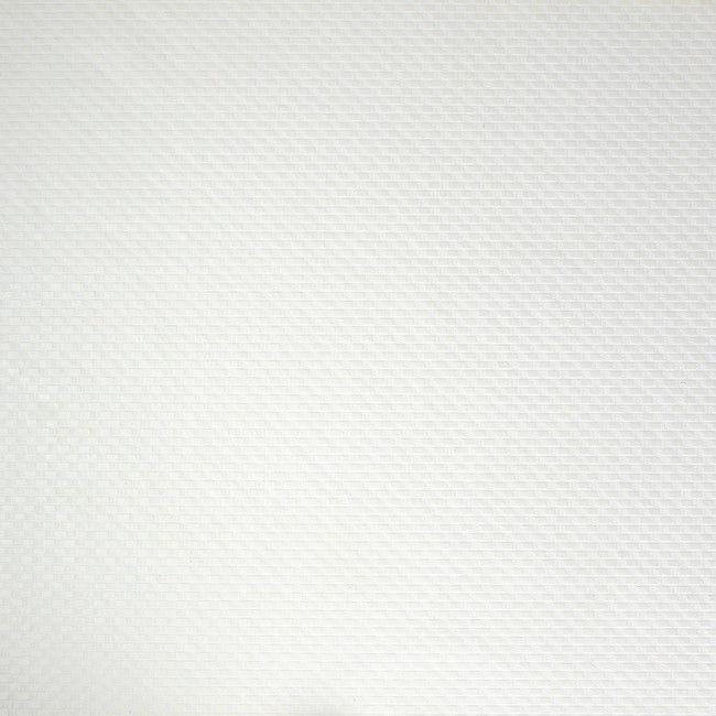 Tapeta winylowa na flizelinie GoodHome Rivina do malowania
