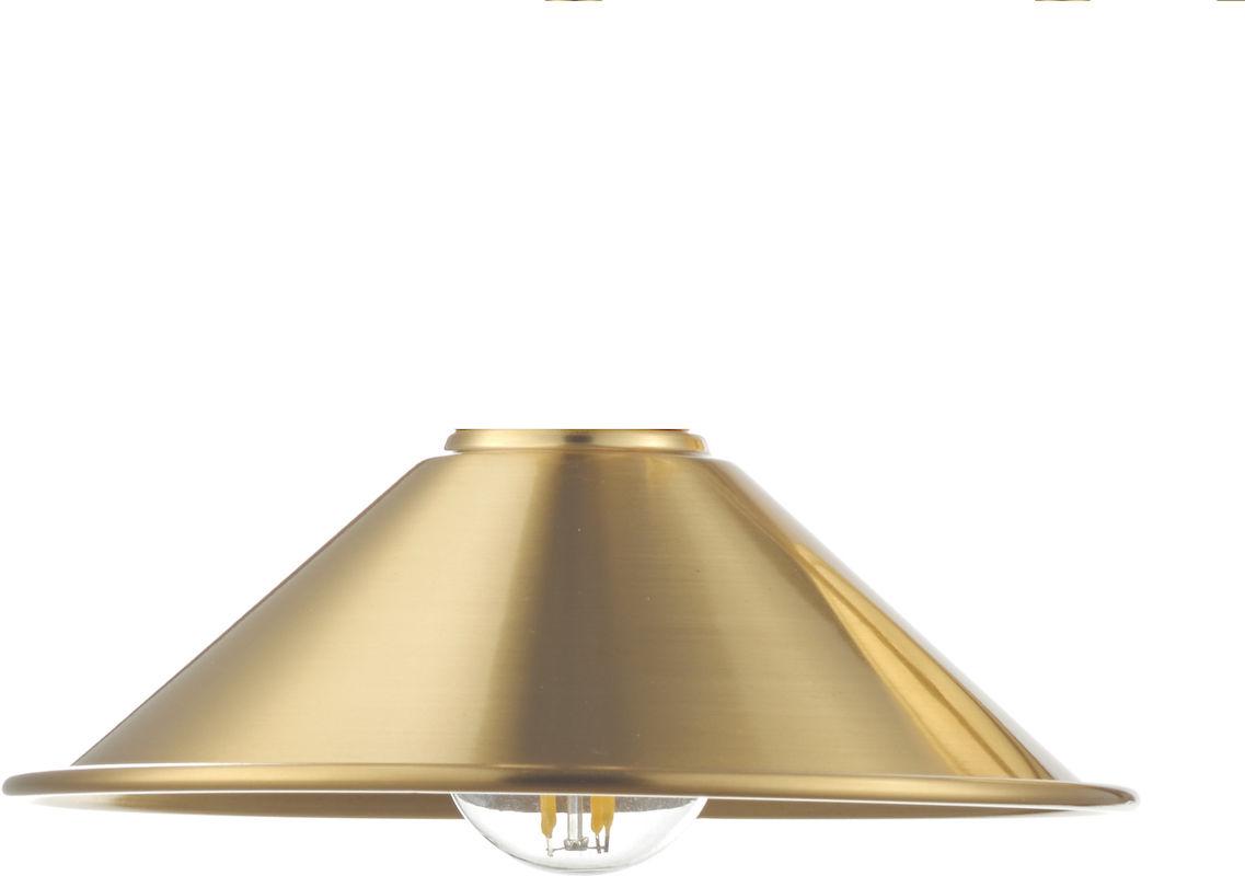 Klosz Accessory ACC861 - Dar Lighting