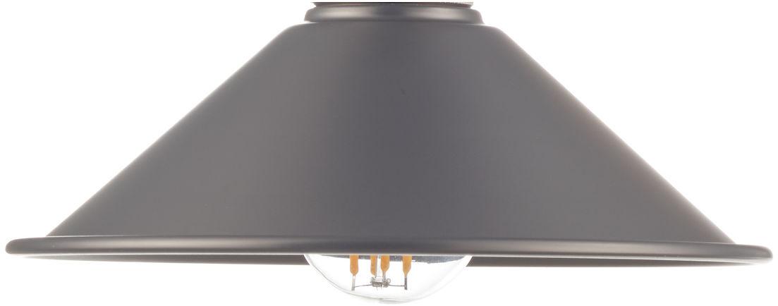 Klosz Accessory ACC862 - Dar Lighting