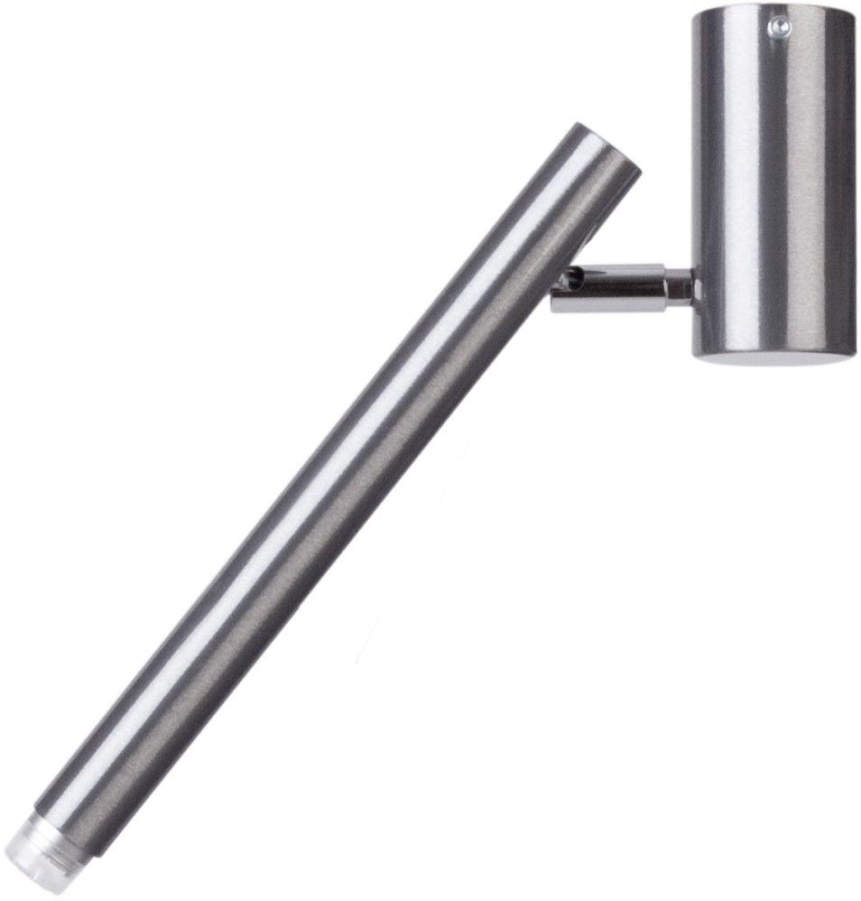 Lampa sufitowa SOPEL 1 PL średni srebrny 33161 - Sigma Do -17% rabatu w koszyku i darmowa dostawa od 299zł !