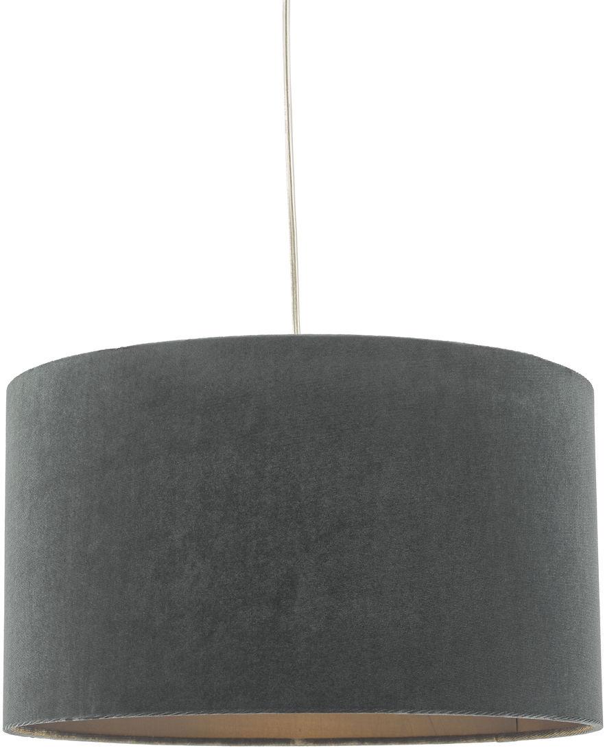 Lampa wisząca Akavia Easy Fit AKA6539 - Dar Lighting