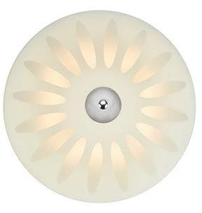 Plafon Petal 107165 Markslojd nowoczesne oświetlenie sufitowe LED