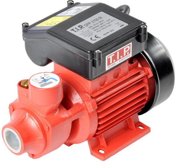 Pompa ogrodowa do wody powierzchniowa wodna 550W