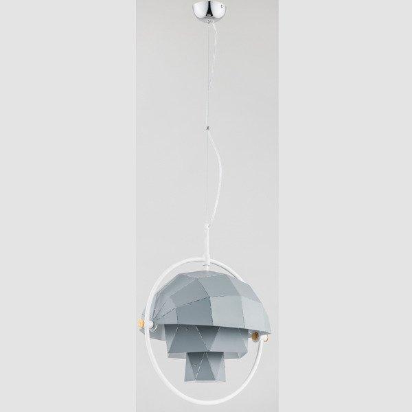 Lampa do jadalni STAR WAR 40cm