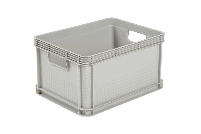 Pojemnik ROBUSTO-BOX 20L