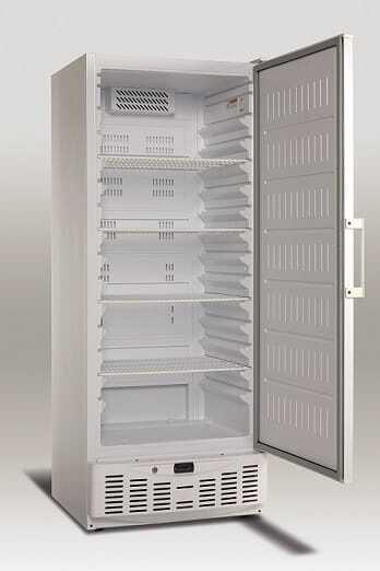 Klimatyzator przenośny WHIRLPOOL PACW29COL