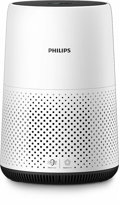 Philips AC0820/10 Oczyszczacz powietrza
