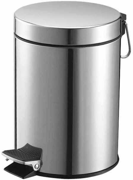 Stella Classic pojemnik na odpadki / połysk 3L 20.003 wysyłka 24h