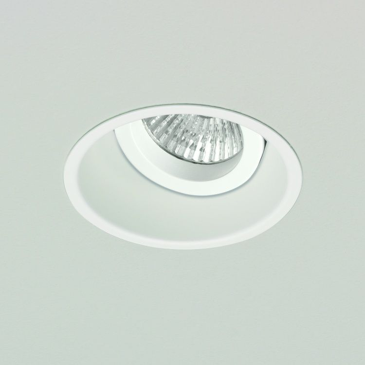 Oczko stropowe Minima 5665 Astro Lighting