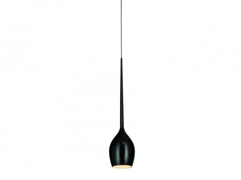 Lampa wisząca IZZA 1 AZ0130 - Azzardo - Zapytaj o kupon rabatowy lub LEDY gratis