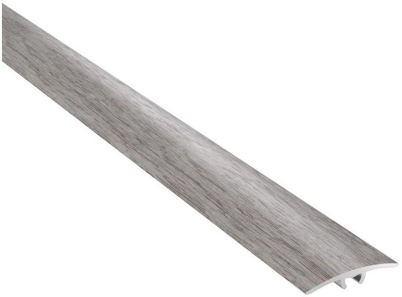 Profil podłogowy dylatacyjny No.05 Dąb Boston 30 x 930 mm Artens