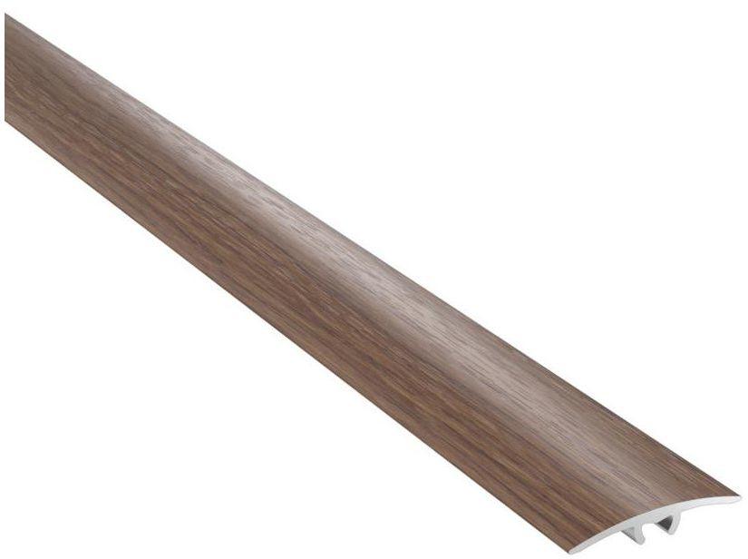 Profil podłogowy dylatacyjny No.15 Dąb Nebraska 30 x 930 mm Artens