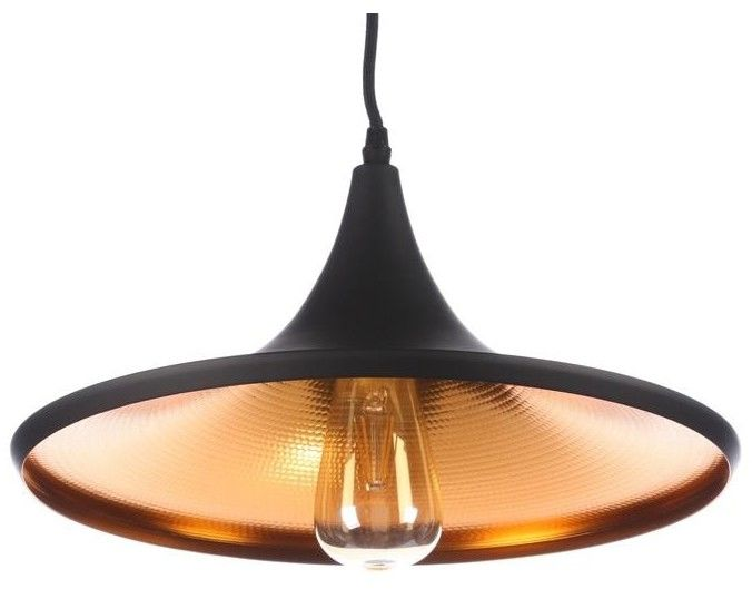 Lampa wisząca CHINK AZ1407 - Azzardo - Zapytaj o kupon rabatowy lub LEDY gratis