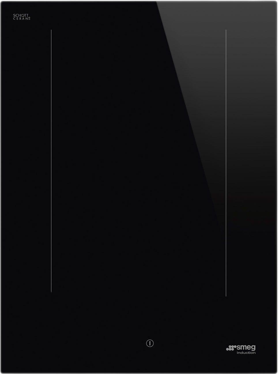 Płyta Smeg SIM3323D - Użyj Kodu - Raty 20 x 0% I Kto pyta płaci mniej I dzwoń tel. 22 266 82 20 !