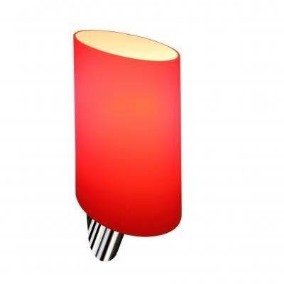 Kinkiet ROSA AZ0143 - Azzardo - Zapytaj o kupon rabatowy lub LEDY gratis