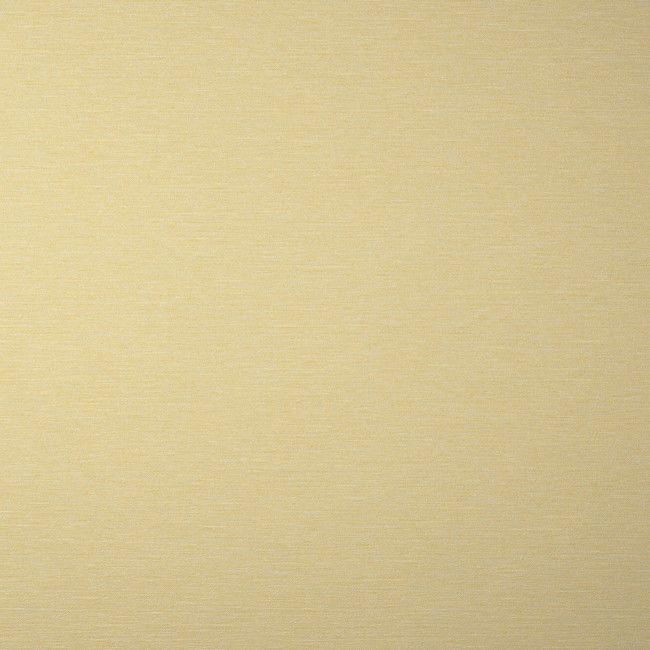 Tapeta winylowa na flizelinie GoodHome Arceau żółta