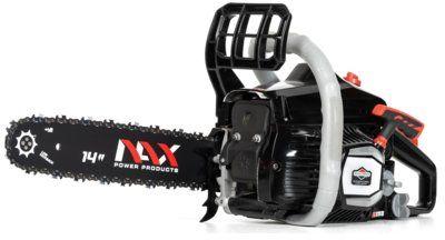Piła spalinowa NAX NAX200C Briggs&Stratton DARMOWY TRANSPORT! Dogodne raty! Raty 0%! Do marca nie płacisz!