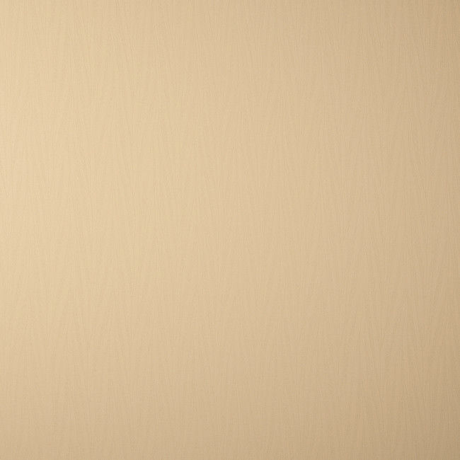 Tapeta winylowa na flizelinie GoodHome Auntun żółto-szara