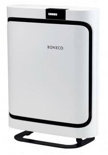 Boneco P400 - Raty 20x0% - szybka wysyłka!