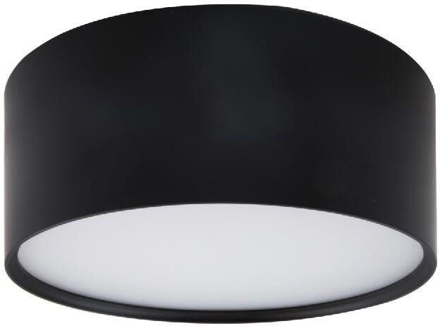 Kendal oprawa natynkowa czarna