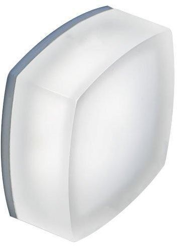 Oprawa halogenowa Caps Orlicki Design kwadratowa oprawa w nowoczesnym stylu