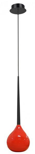 Lampa wisząca AGA 1 AZ1063 - Azzardo - Zapytaj o kupon rabatowy lub LEDY gratis