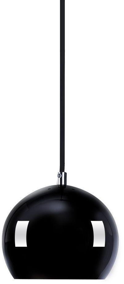 Lampa wisząca NOA 1 AZ1033 - Azzardo - Zapytaj o kupon rabatowy lub LEDY gratis