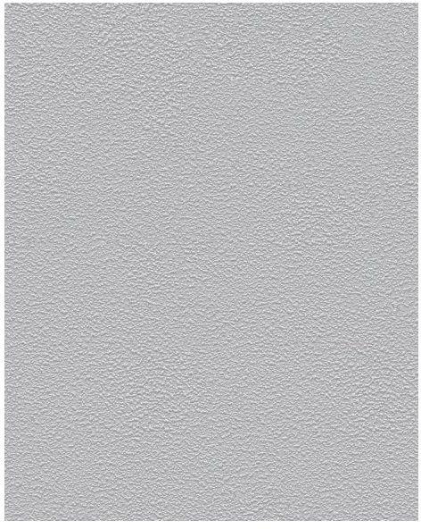 Tapeta winylowa na papierze Vauquois szara