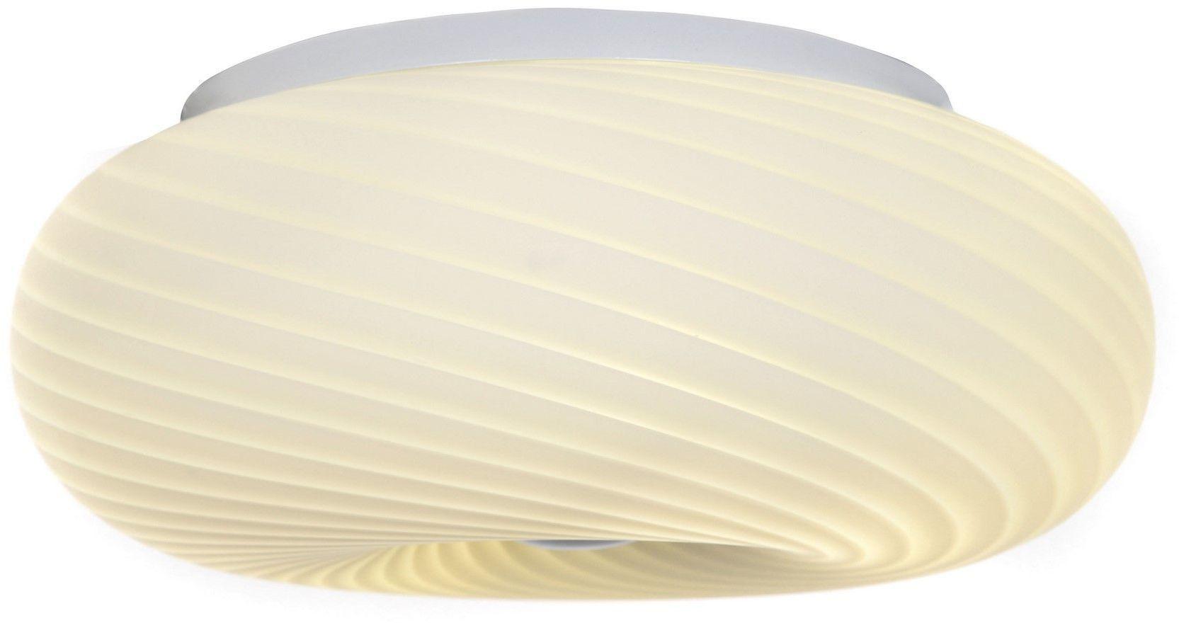 NOWOCZESNA LAMPA SUFITOWA PLAFON MONARTE D28
