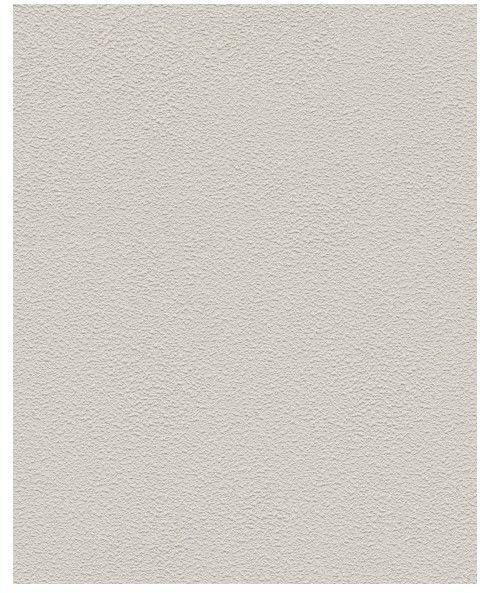 Tapeta winylowa na papierze Vauquois kremowa