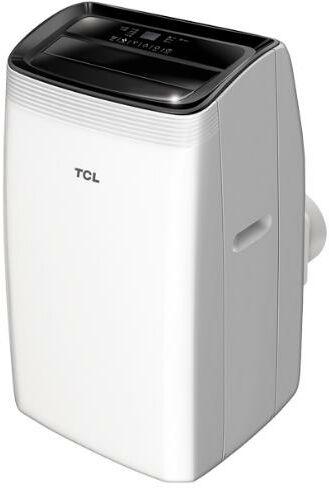 TCL TAC-12CPB/NZW (biały) - Kup na Raty - RRSO 0%