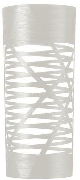 Tress H60 biały - Foscarini - lampa ścienna
