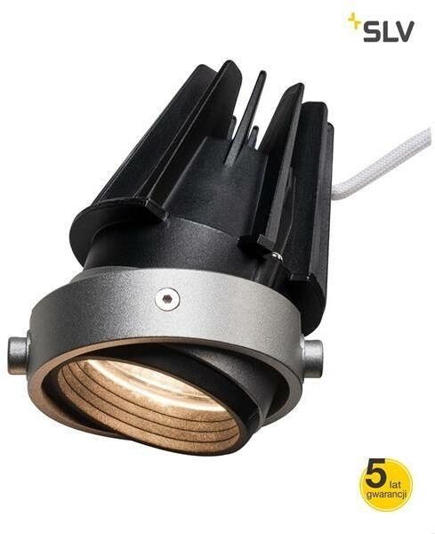AIXLIGHT PRO 50, moduł LED, 3000K, 50 1002599 - Spotline  Sprawdź kupony i rabaty w koszyku  Zamów tel  533-810-034
