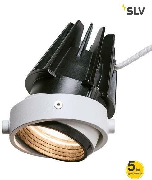 AIXLIGHT PRO 50, moduł LED, 3000K, 50 1002598 - Spotline  Sprawdź kupony i rabaty w koszyku  Zamów tel  533-810-034