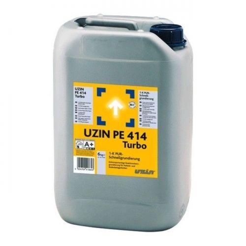UZIN PE 414 TURBO - 6 kg