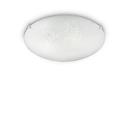 LANA PL3 - Ideal Lux - plafon/lampa sufitowa  GWARANCJA NAJNIŻSZEJ CENY!