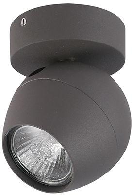 Oprawa sufitowa PERA 1 AZ1245 - Azzardo - Zapytaj o kupon rabatowy lub LEDY gratis