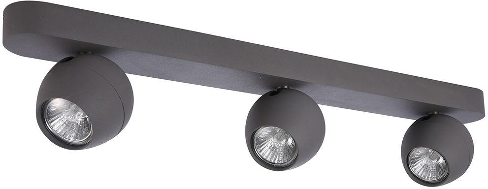 Oprawa sufitowa PERA 3 AZ1251 - Azzardo +LED - Zapytaj o kupon rabatowy lub LEDY gratis