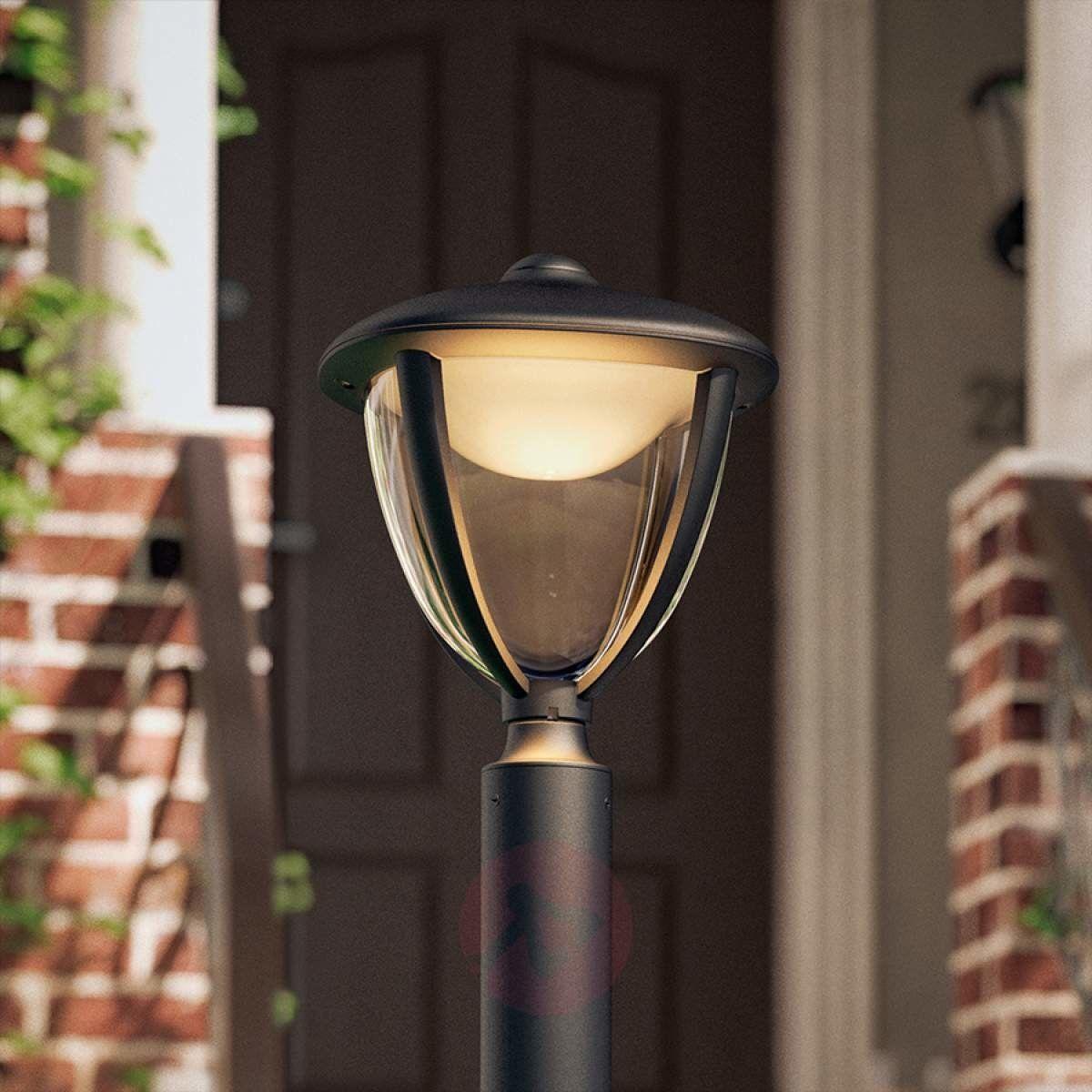 Lampa stojąca PHILIPS Robin 15473/30/16 ----------- WYSYŁKA 48H