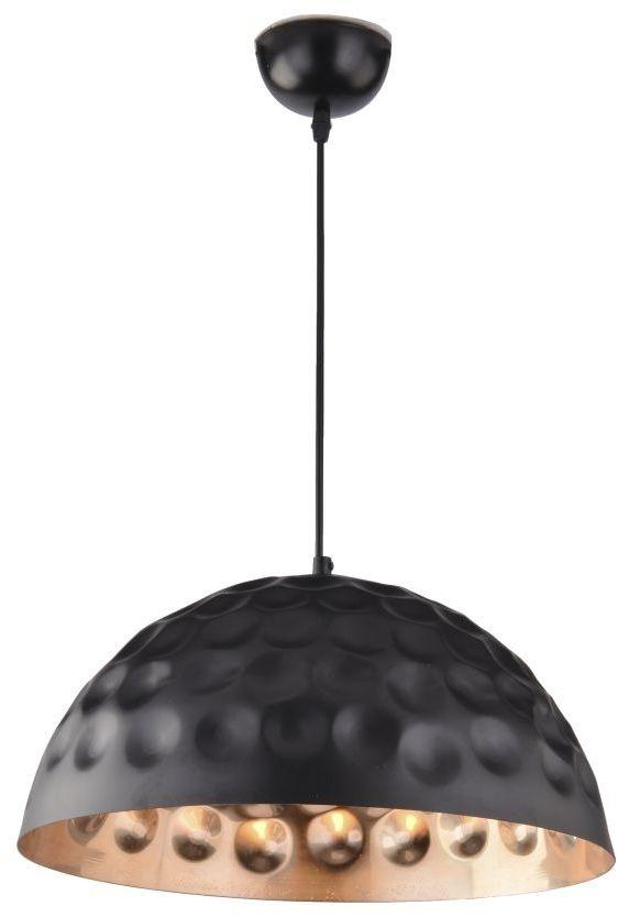 Lampa wisząca JIM AZ1653 - Azzardo - Zapytaj o kupon rabatowy lub LEDY gratis