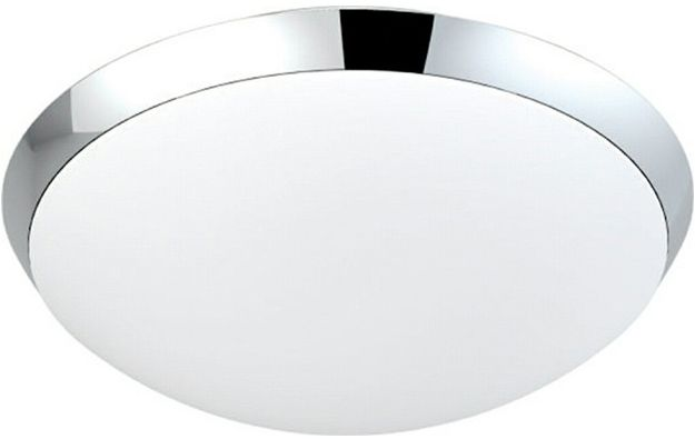 Lampa natynkowa RITA