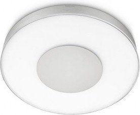 Philips Hour Lampa PLAFON LED LEDOWY 30939/17/16 -----promocja