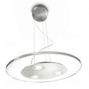 ---WYSYŁKA 48H --- VIDRO 69053/48/16 PHILIPS LAMPA WISZĄCA LED