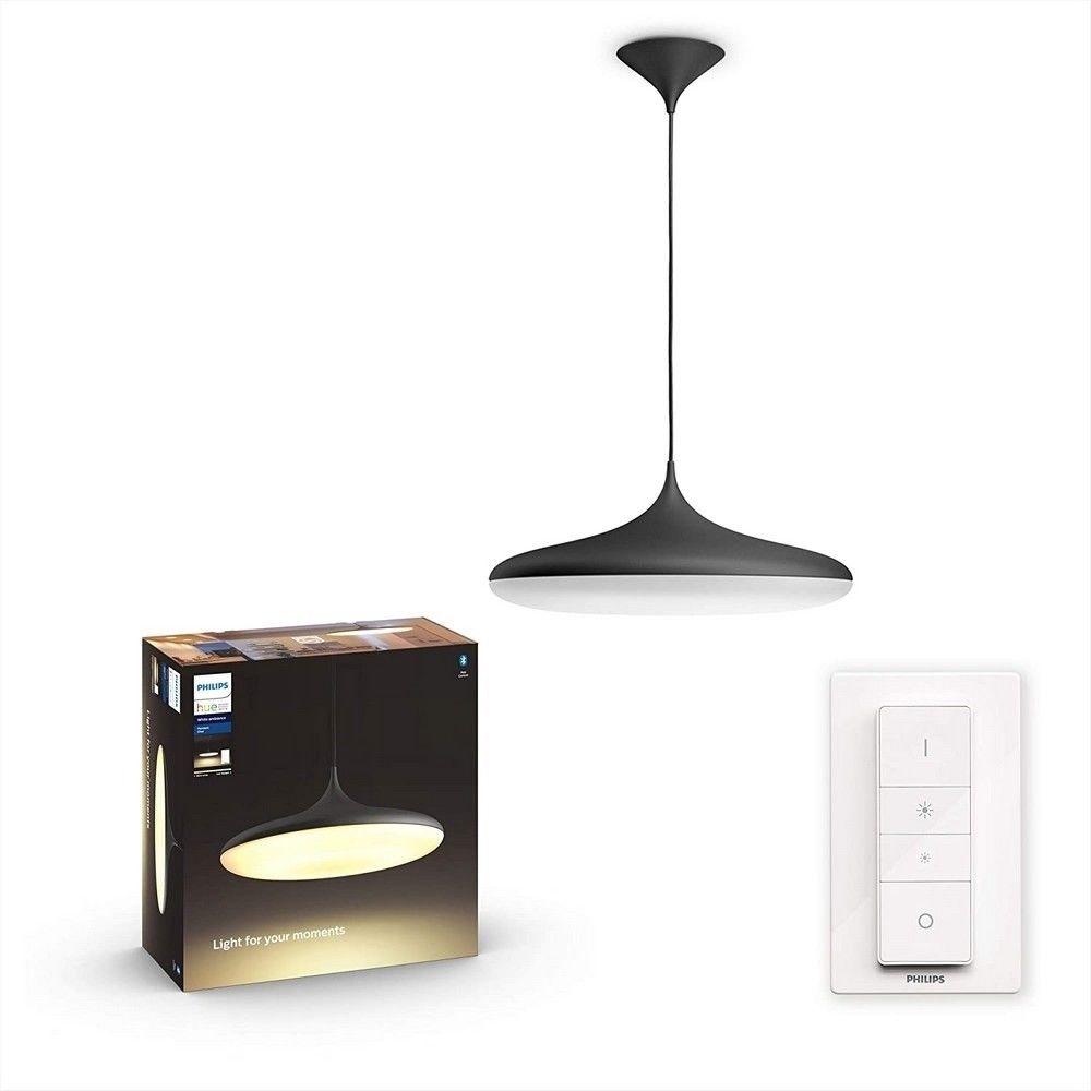 40761/30/P6 CHER LAMPA WISZĄCA -WERSJA Z BLUETOOTH- PHILIPS HUE