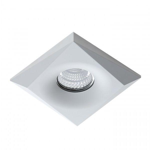 Oprawa do wbudowania LORENZO AZ1496 - Azzardo - Zapytaj o kupon rabatowy lub LEDY gratis
