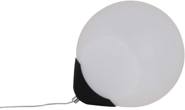 Lampa stołowa ARIS 1 AZ2054 - Azzardo - Zapytaj o kupon rabatowy lub LEDY gratis